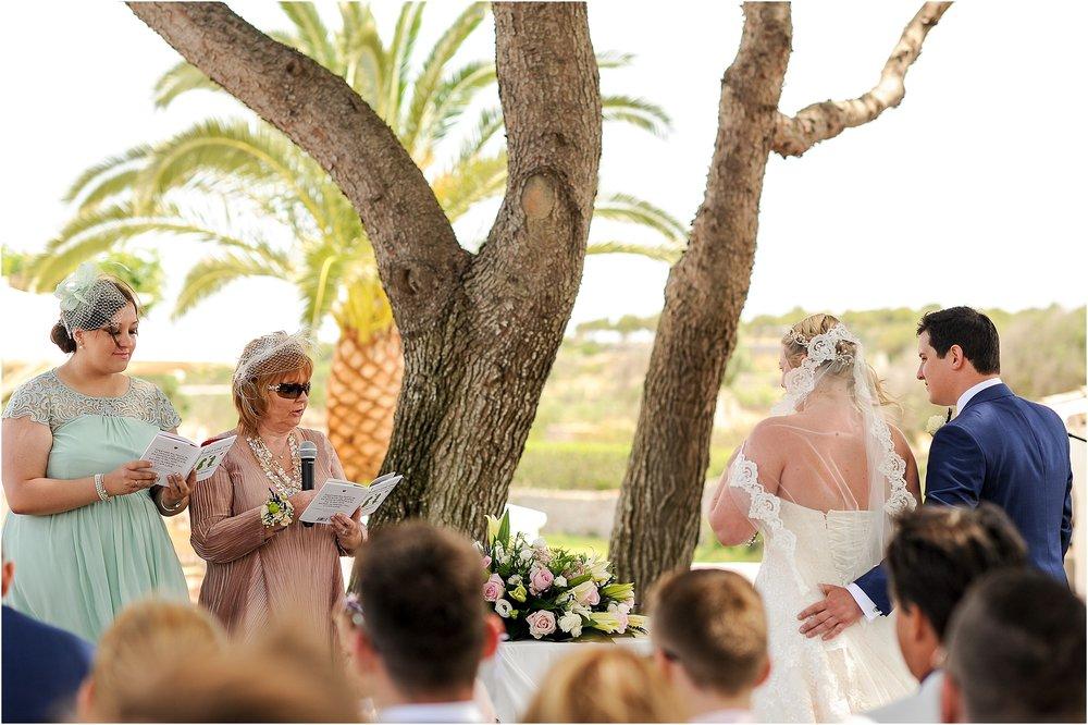 menorca-wedding - 087.jpg
