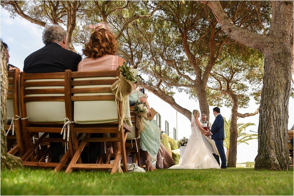 menorca-wedding - 086.jpg