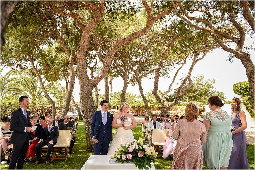 menorca-wedding - 089.jpg