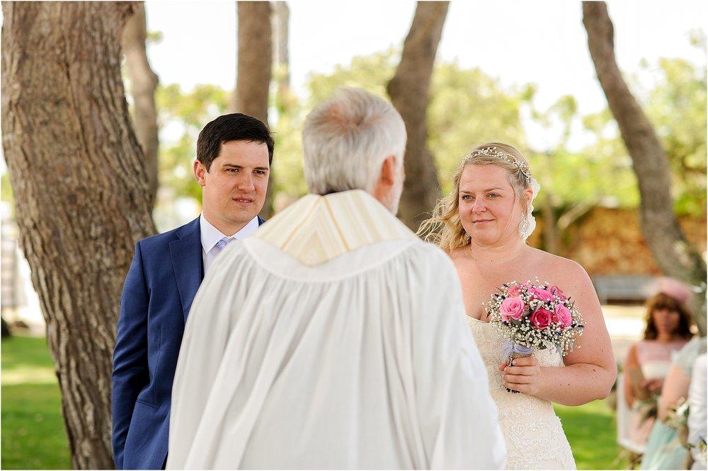 menorca-wedding - 091.jpg