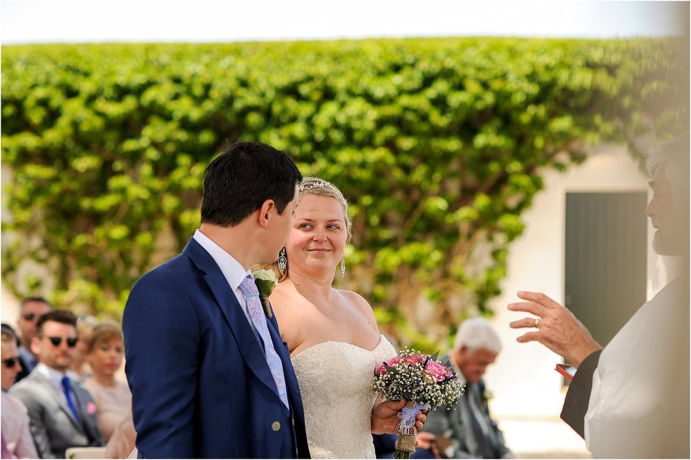 menorca-wedding - 092.jpg