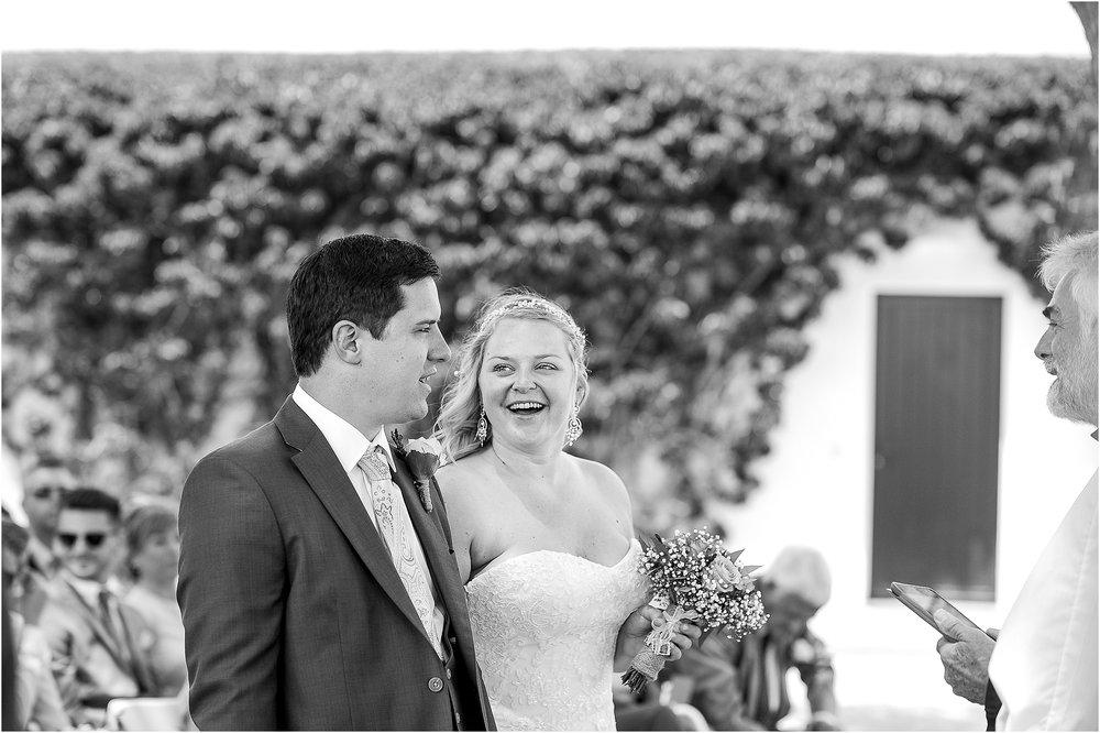 menorca-wedding - 093.jpg