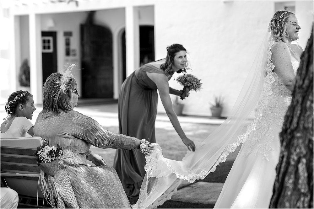 menorca-wedding - 094.jpg