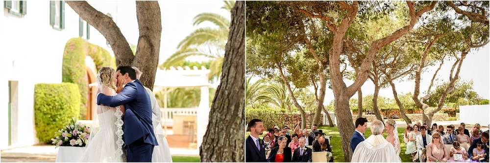 menorca-wedding - 095.jpg