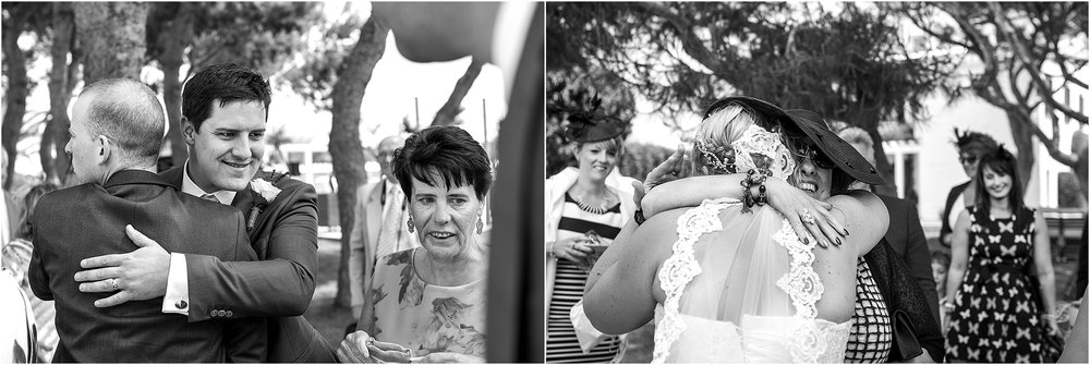 menorca-wedding - 097.jpg