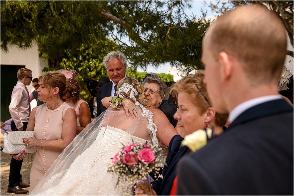 menorca-wedding - 096.jpg
