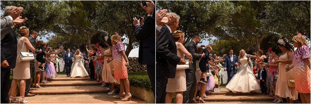menorca-wedding - 099.jpg
