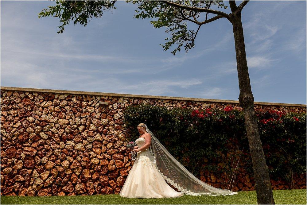 menorca-wedding - 100.jpg