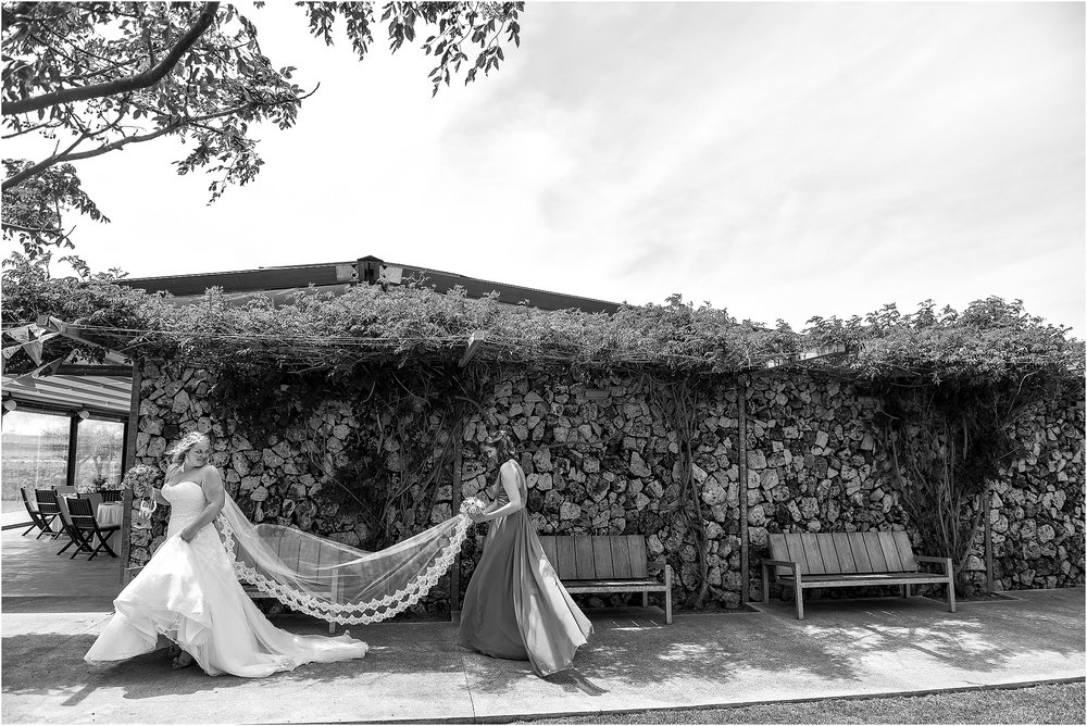 menorca-wedding - 101.jpg