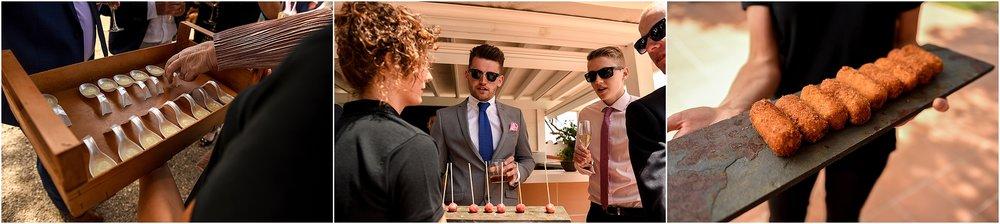menorca-wedding - 105.jpg