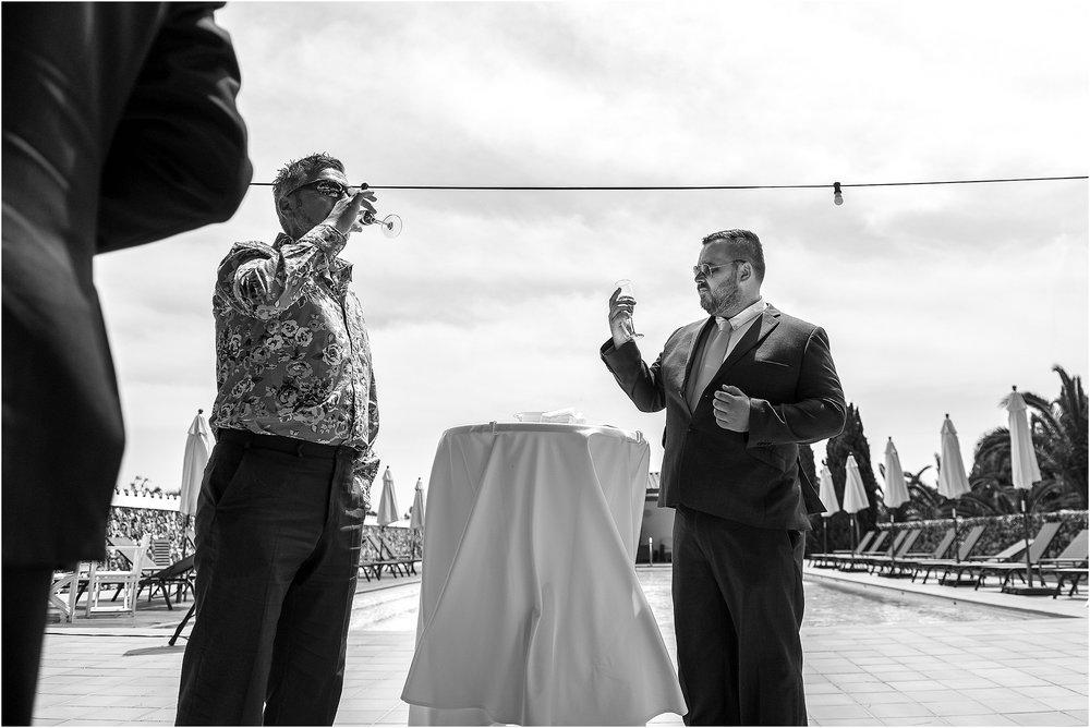 menorca-wedding - 107.jpg