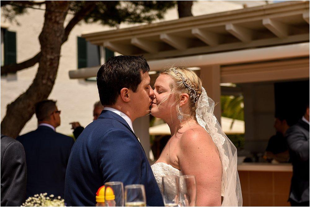 menorca-wedding - 110.jpg
