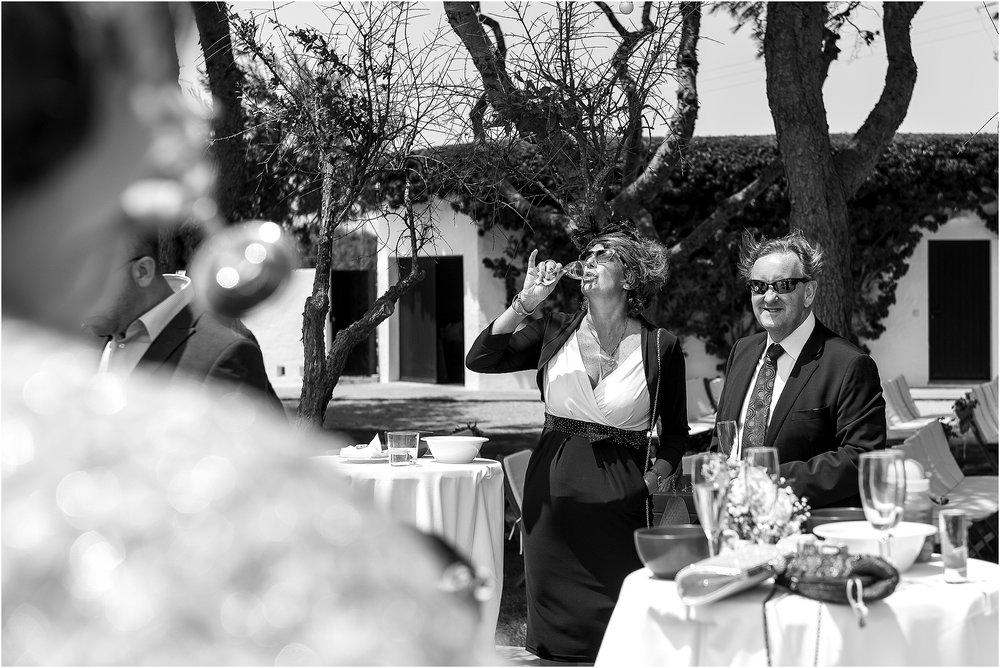 menorca-wedding - 111.jpg