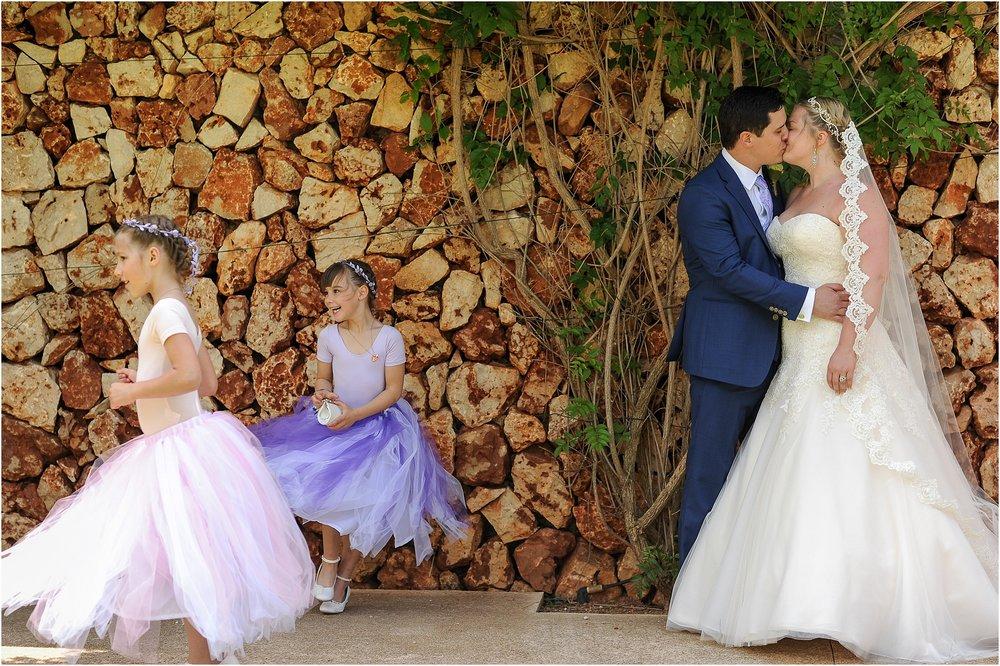menorca-wedding - 113.jpg