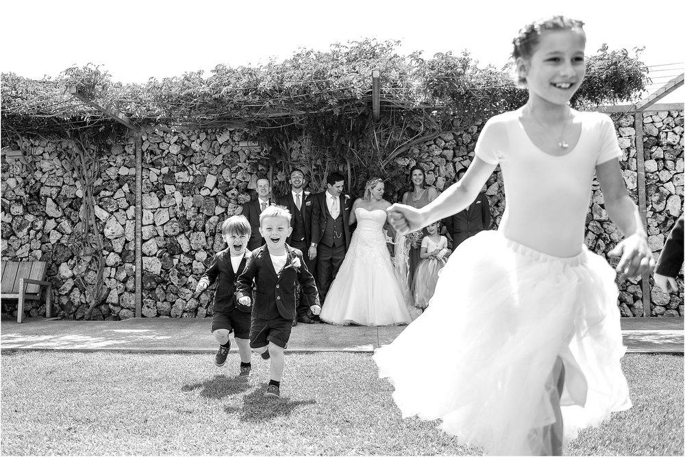 menorca-wedding - 114.jpg