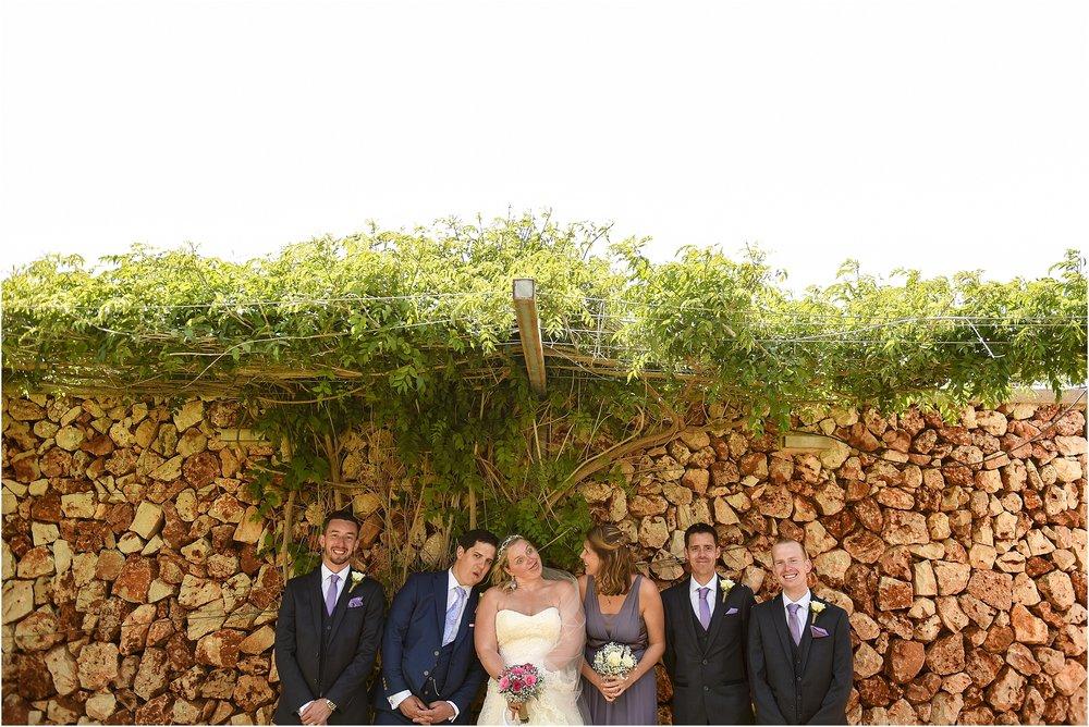 menorca-wedding - 115.jpg