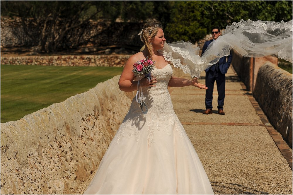 menorca-wedding - 118.jpg