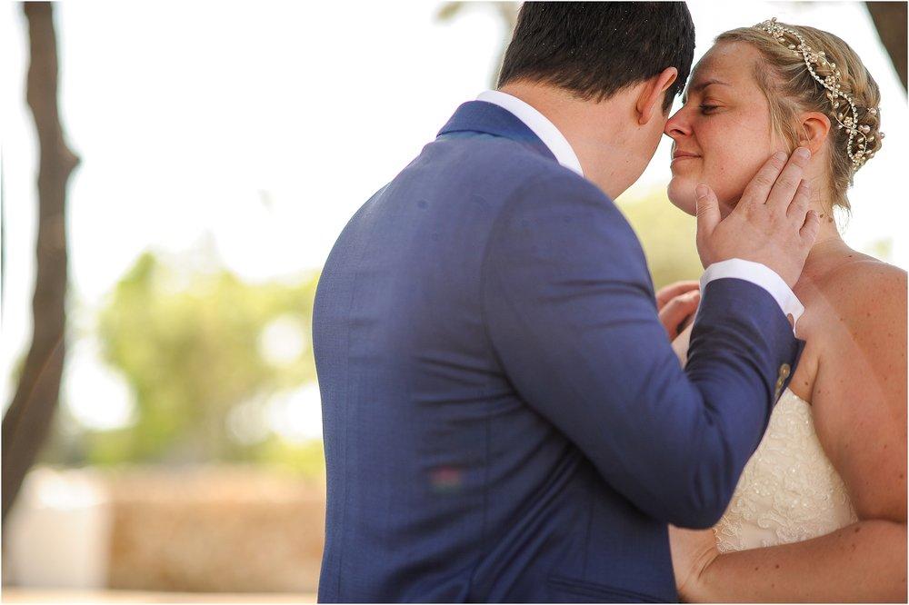menorca-wedding - 120.jpg