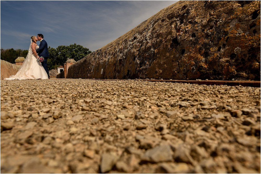 menorca-wedding - 119.jpg