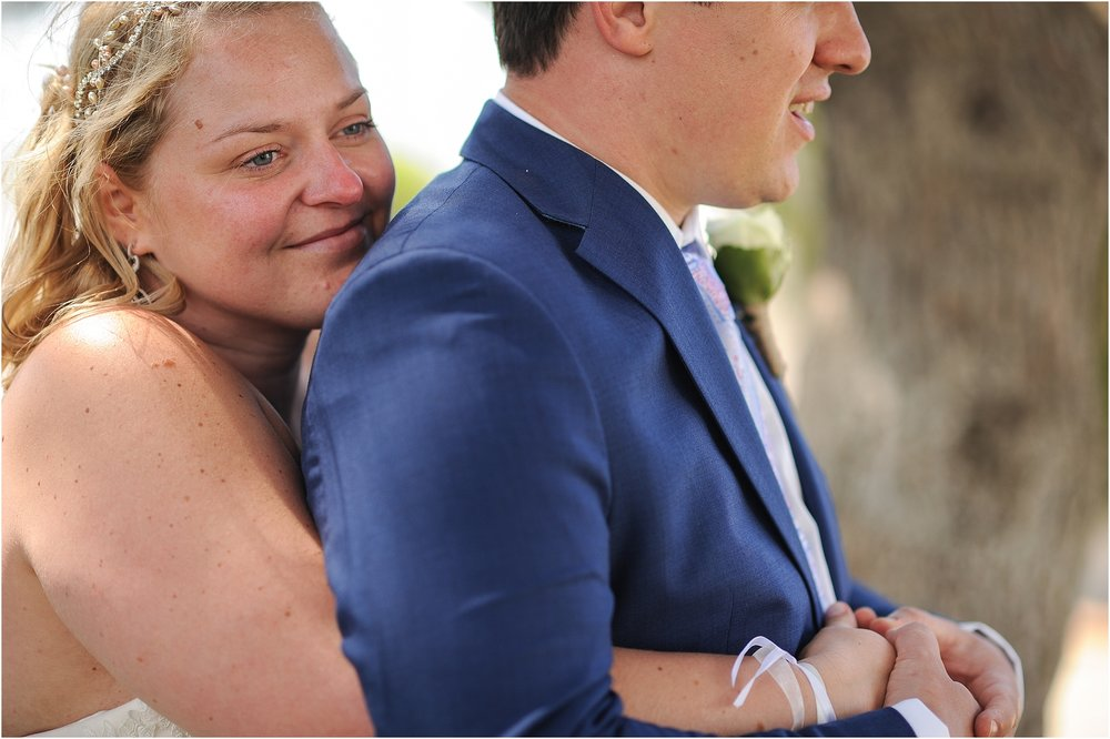 menorca-wedding - 121.jpg