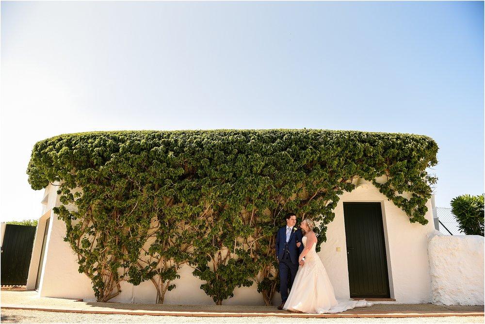 menorca-wedding - 122.jpg