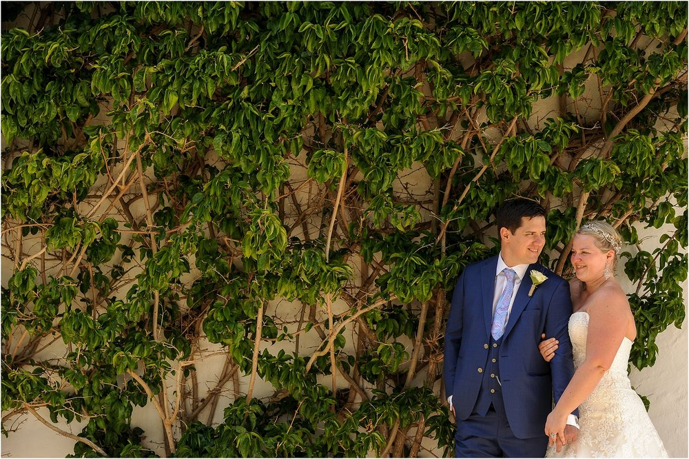 menorca-wedding - 123.jpg