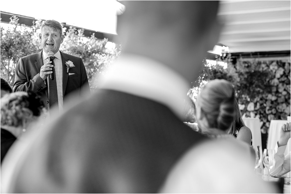 menorca-wedding - 126.jpg
