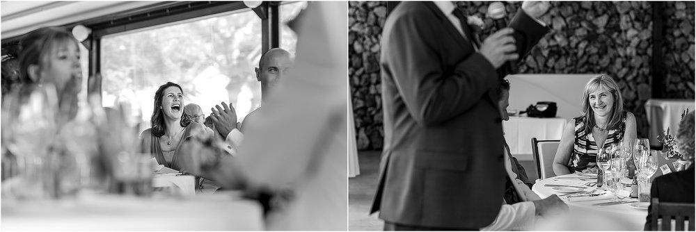 menorca-wedding - 127.jpg