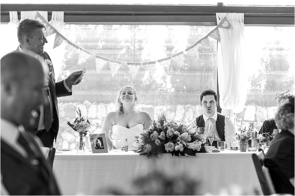 menorca-wedding - 128.jpg