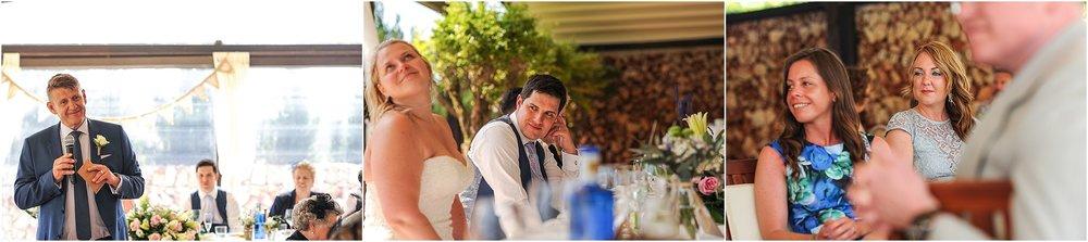 menorca-wedding - 130.jpg