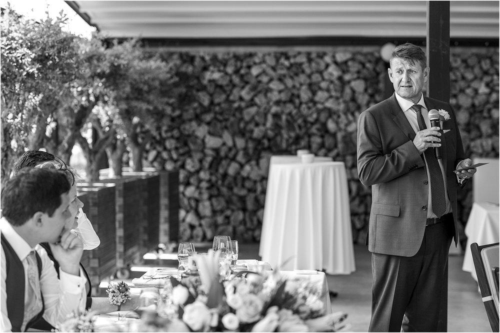 menorca-wedding - 129.jpg
