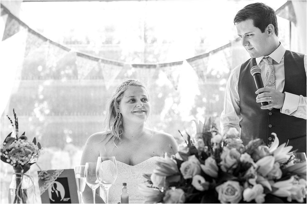 menorca-wedding - 131.jpg