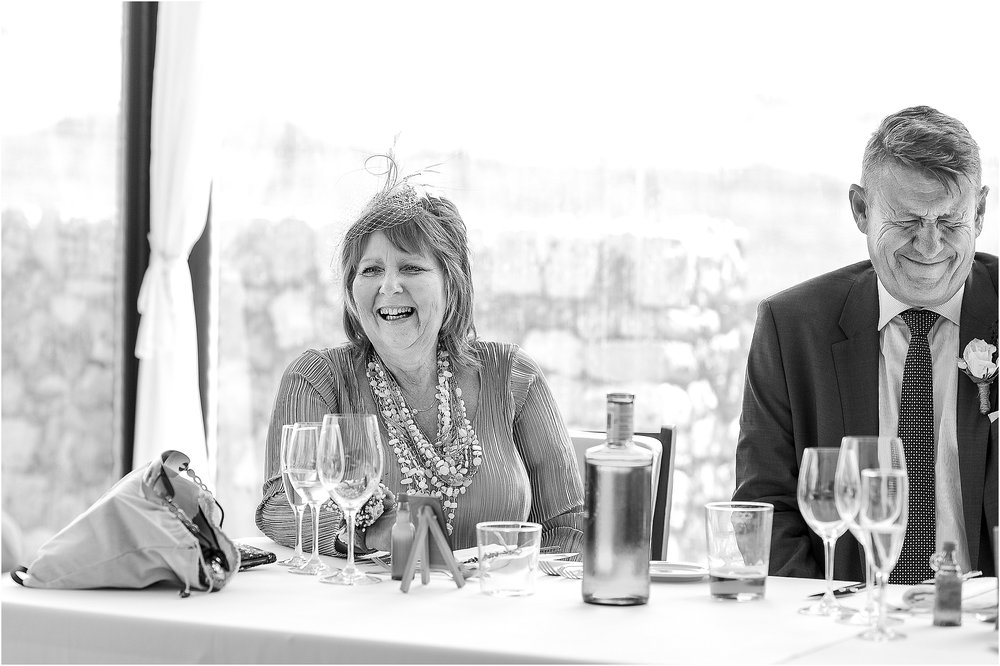 menorca-wedding - 132.jpg