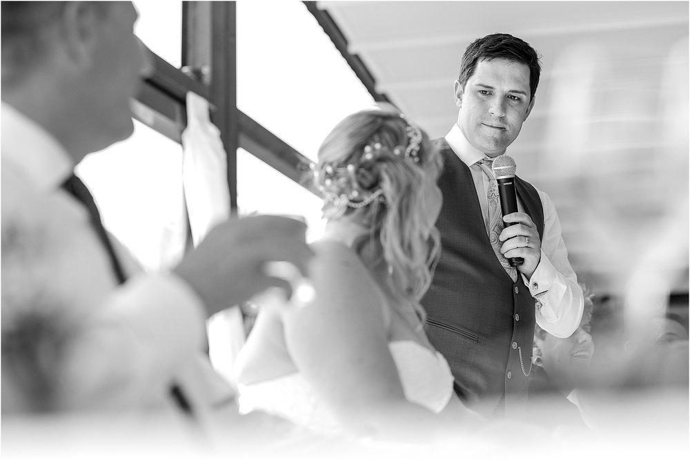 menorca-wedding - 134.jpg