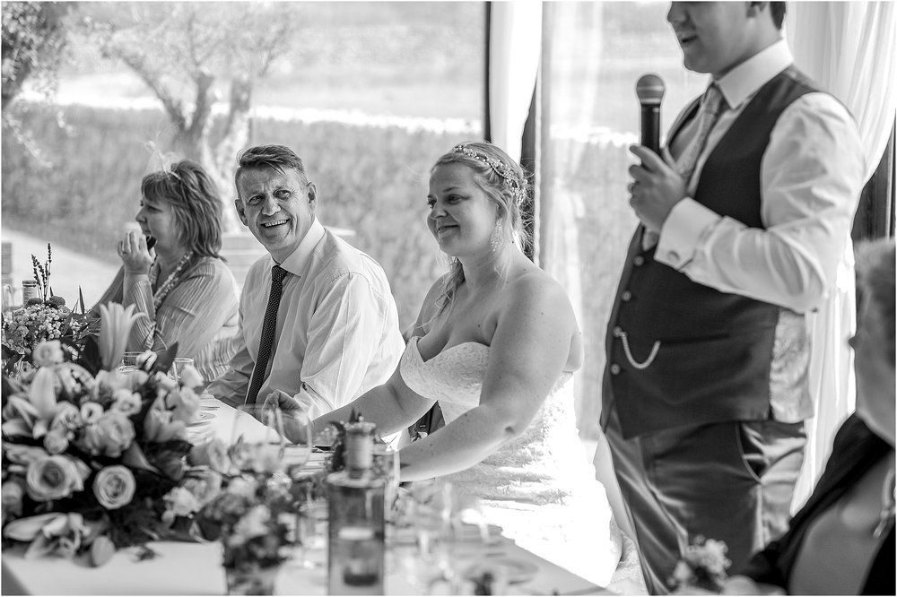 menorca-wedding - 133.jpg