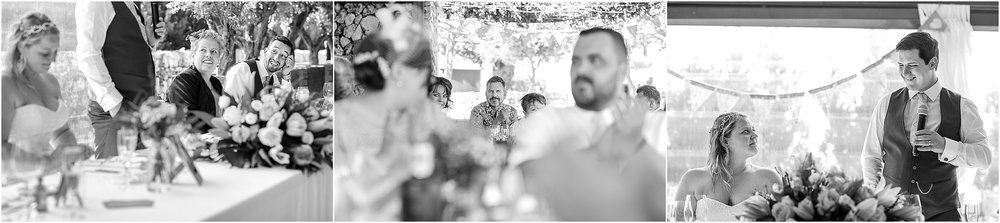 menorca-wedding - 135.jpg