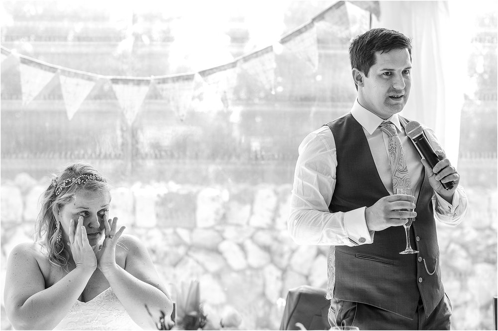 menorca-wedding - 136.jpg