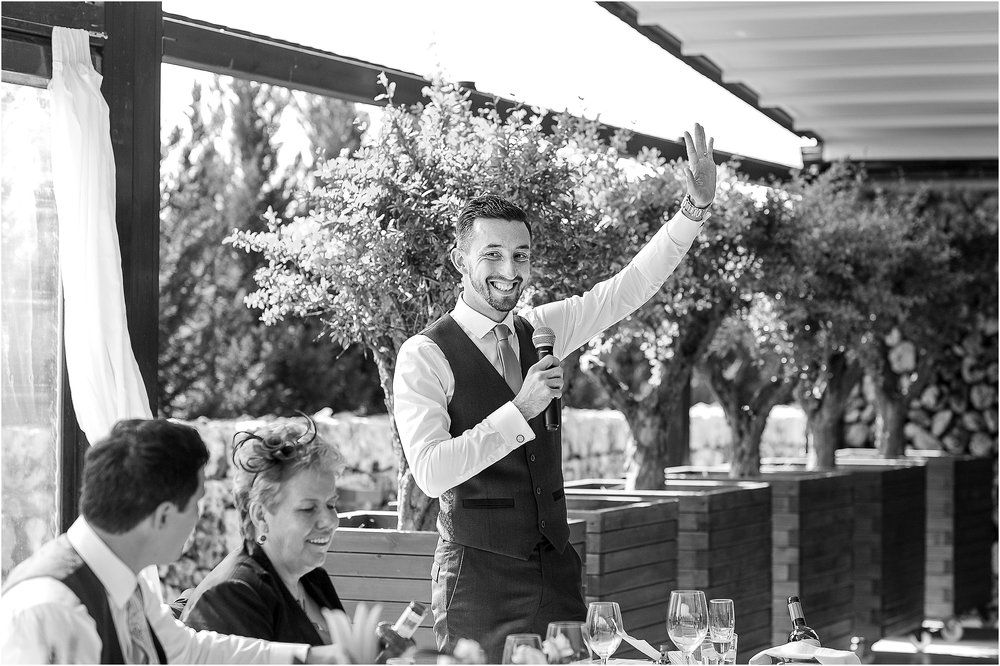 menorca-wedding - 137.jpg