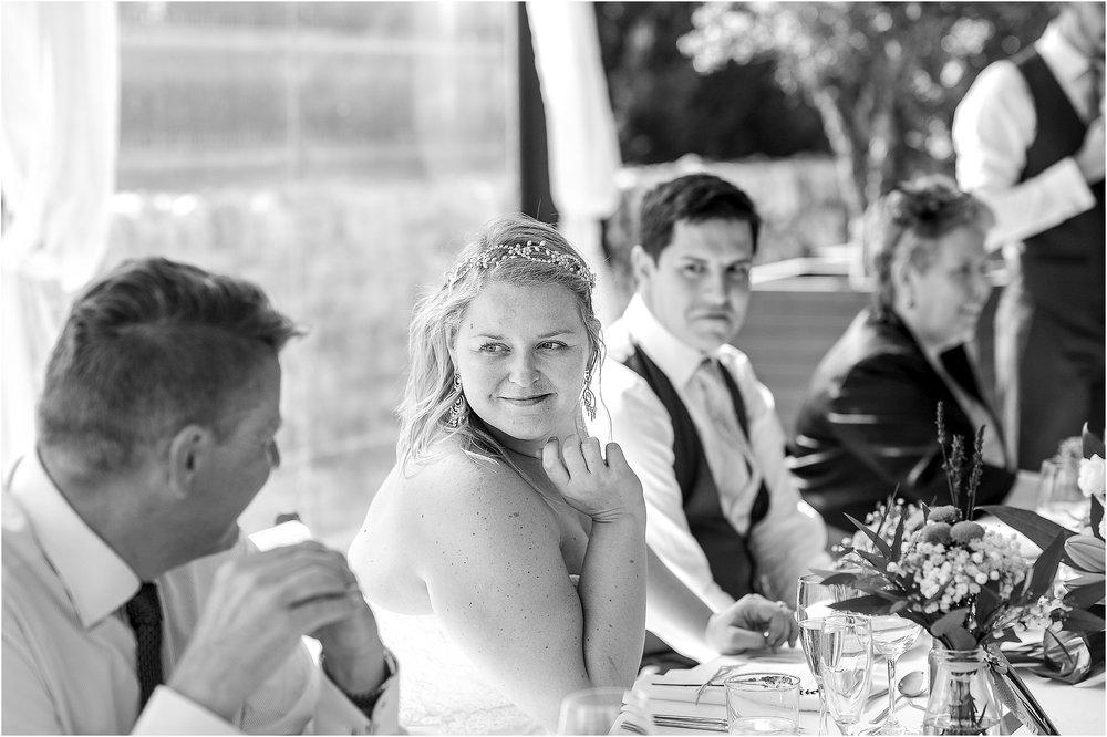 menorca-wedding - 140.jpg