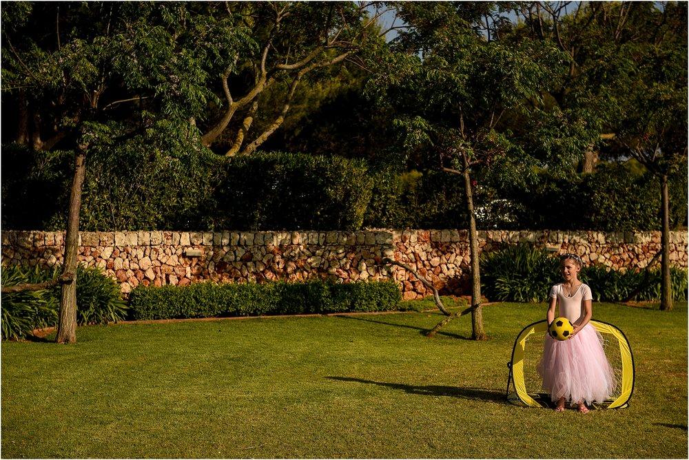 menorca-wedding - 149.jpg