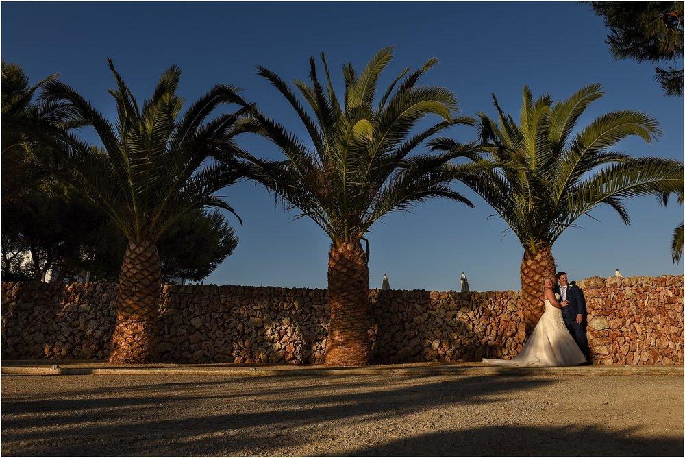 menorca-wedding - 150.jpg