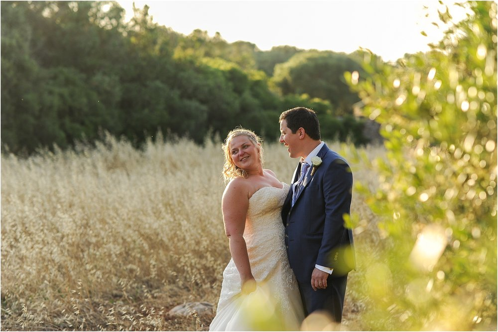 menorca-wedding - 152.jpg