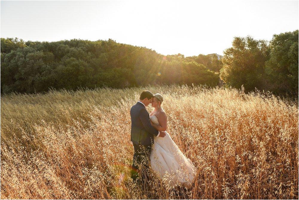 menorca-wedding - 151.jpg