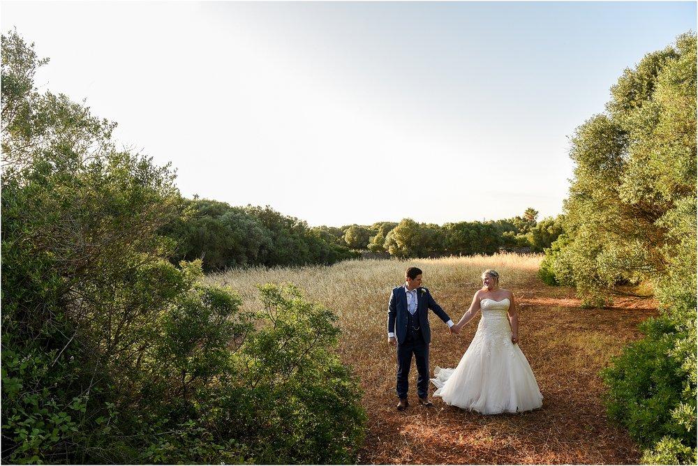 menorca-wedding - 153.jpg