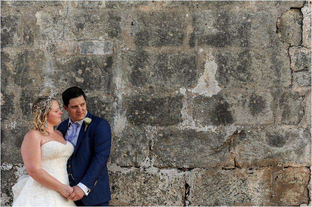 menorca-wedding - 154.jpg