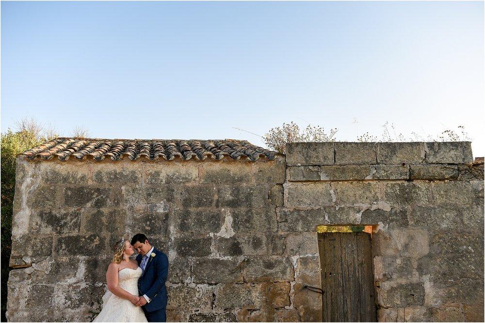 menorca-wedding - 155.jpg