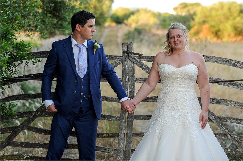 menorca-wedding - 156.jpg