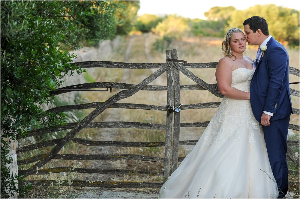 menorca-wedding - 157.jpg
