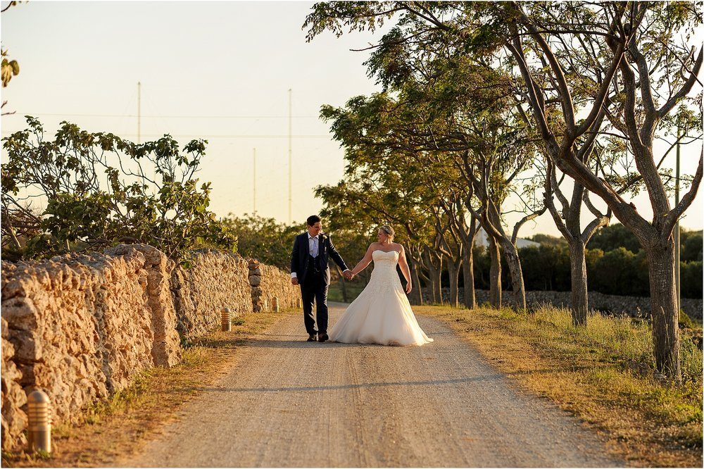 menorca-wedding - 159.jpg