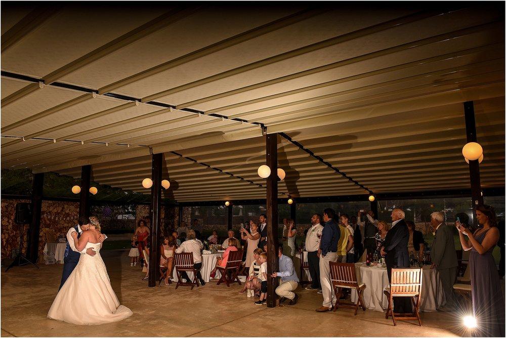 menorca-wedding - 161.jpg